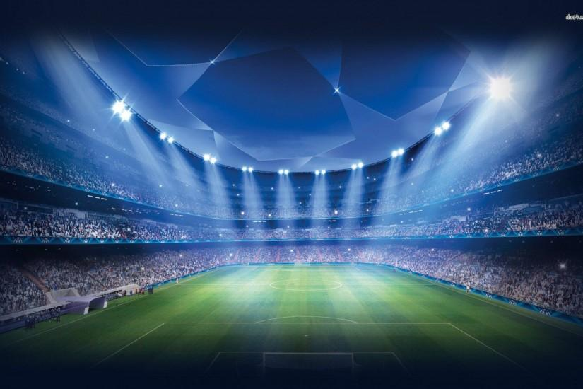 free download soccer backgrounds 1920x1200