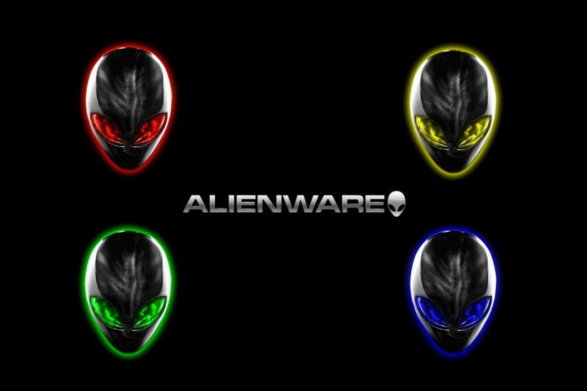 Black And Yellow Alienware Wallpaper 12 Desktop Wallpaper. Black And Yellow Alienware  Wallpaper 12 Desktop Wallpaper. 1920x1080 ...