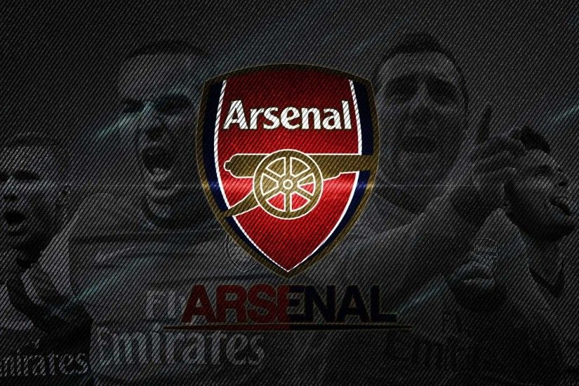 ... Download and View Arsenal Fc Windows 8 Wallpaper HD 1366×768 Free  Download – A