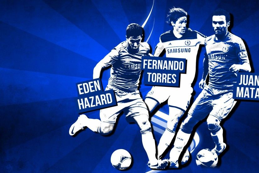 wallpaper.wiki-FC-Chelsea-Wallpapers-HD-Download-PIC-