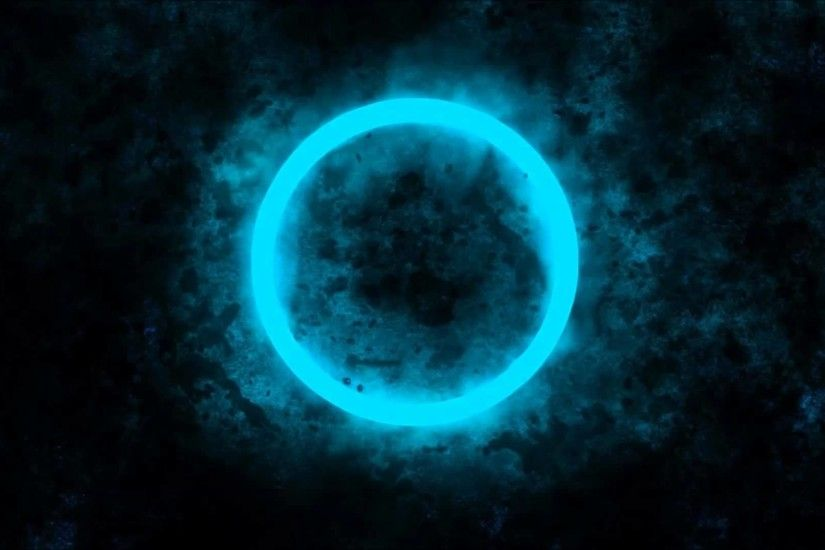 Blue Circle Wallpapers - Wallpaper Cave · a perfect ...