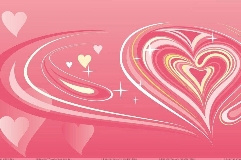 ... Love Wallpaper With Pink Background 15 Wallpaper Pink Background Love  With Full Hd Pics For Iphone ...