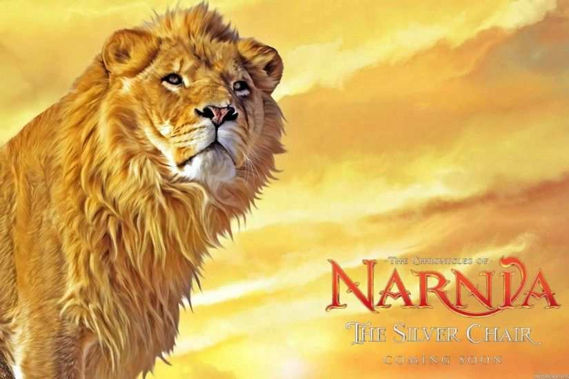 book, High Resolution, Laptop,narnia, chronicles, fantasy, disney lion,  technology wallpapers, series, poster, amazing, narnia, adventure, family  Wallpaper ...