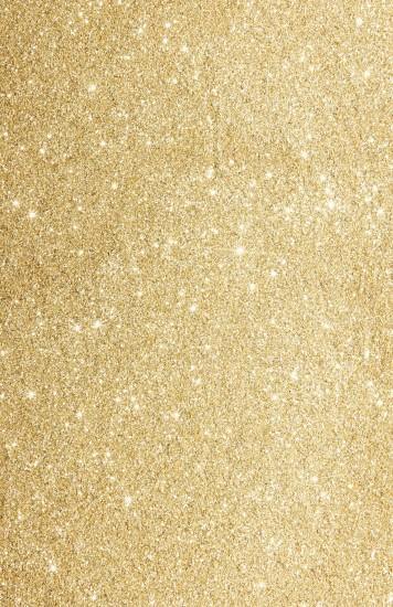 new glitter background 1960x3032