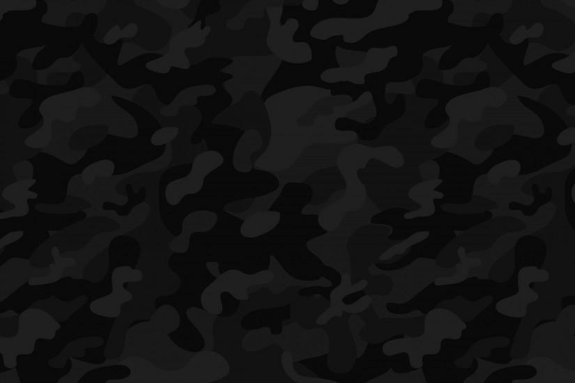 amazing camo background 2560x1600