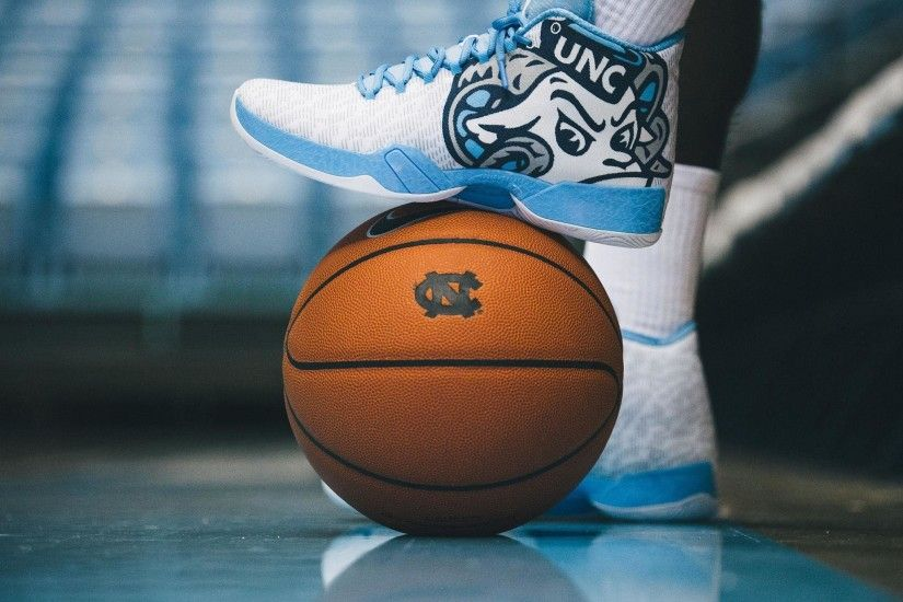... unc basketball wallpapers 60; basketball wallpapers 2016 wallpaper cave  ...