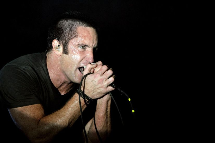 Best Trent Reznor Twitter Wallpaper These are High Quality and High  Definition HD Wallpapers For PC