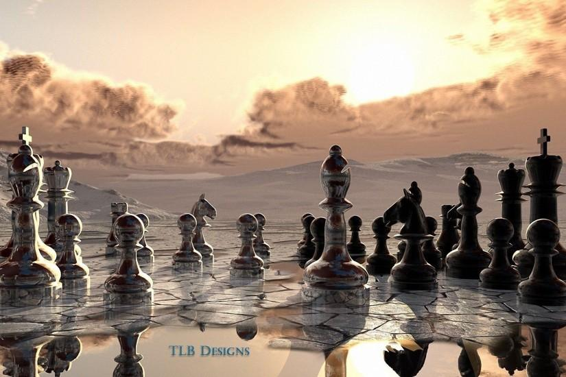 Chess wallpaper ·① Download free amazing HD wallpapers for desktop, mobile, laptop in any ...