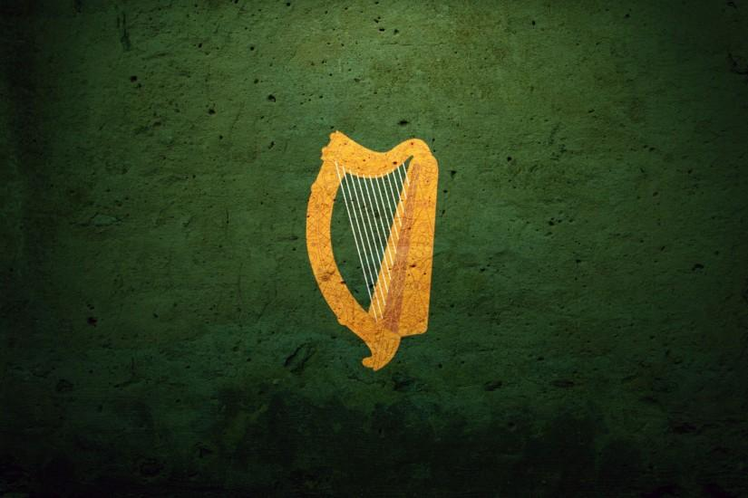 ... Irish Wallpapers and Backgrounds - WallpaperSafari ...