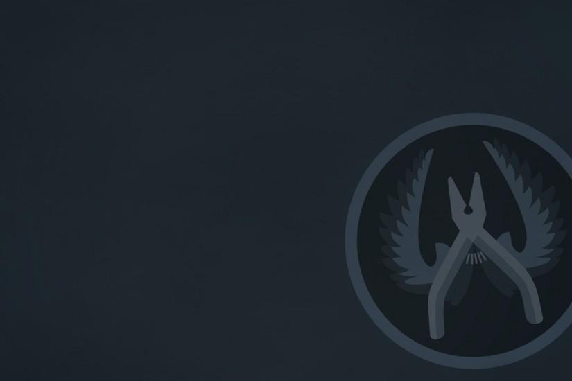 csgo wallpaper 1920x1080 pc