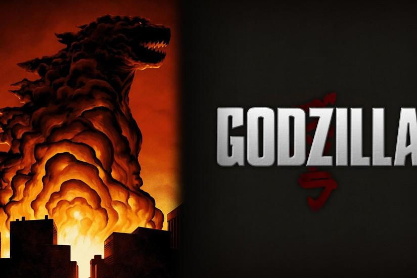 godzilla wallpaper 1920x1080 for iphone 5
