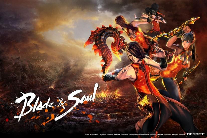 best blade and soul wallpaper 2000x1251 samsung