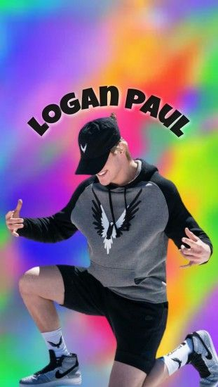 Logan paul wallpapers wallpapertag - Jake paul wallpaper for phone ...