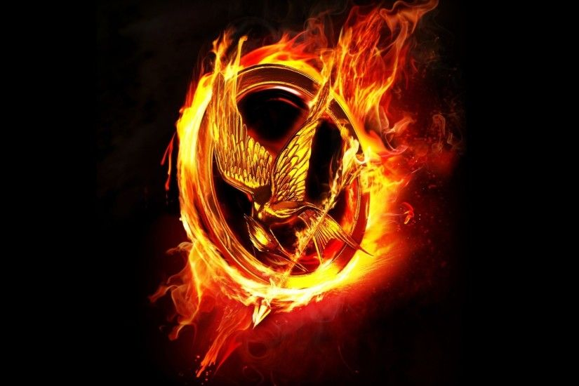 Related Wallpapers from Peace Sign Wallpaper. mockingjay