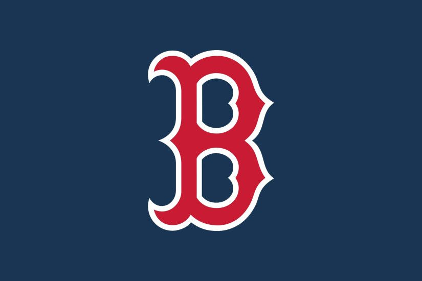 Boston Red Sox B Logo Wallpaper For IPad #6776 | Frenzia.com