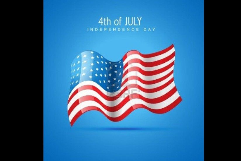Happy 4th Of July Wallpaper - Viewing Gallery