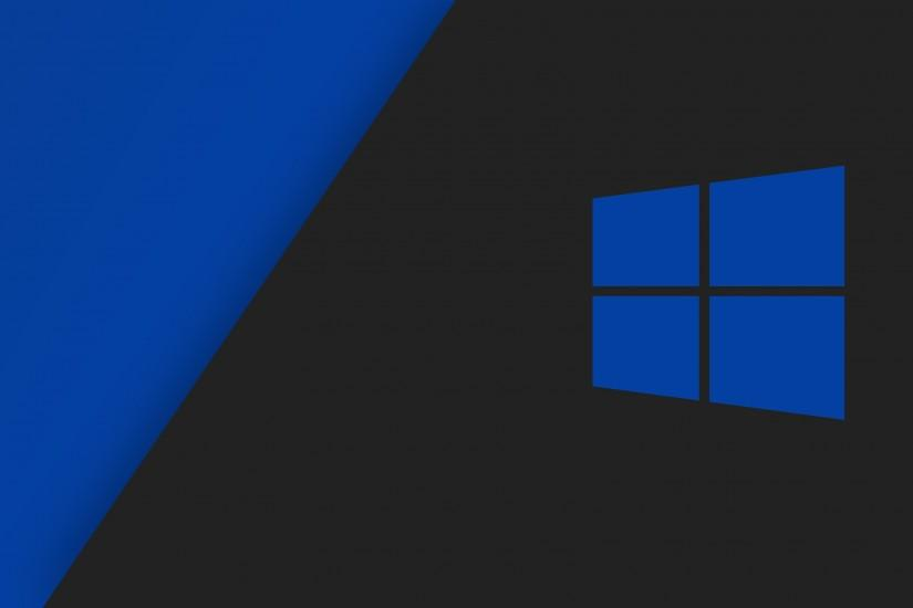 vertical windows 10 backgrounds 3840x2160 for retina