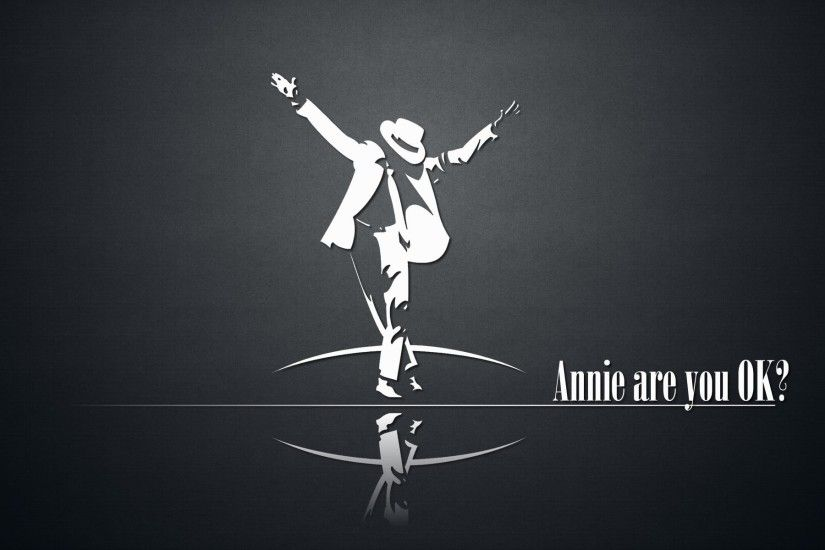 Free-HD-Michael-Jackson-Wallpapers