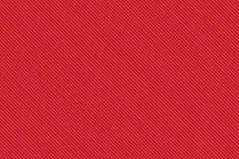 Preview wallpaper red, lines, background, texture 3840x2160
