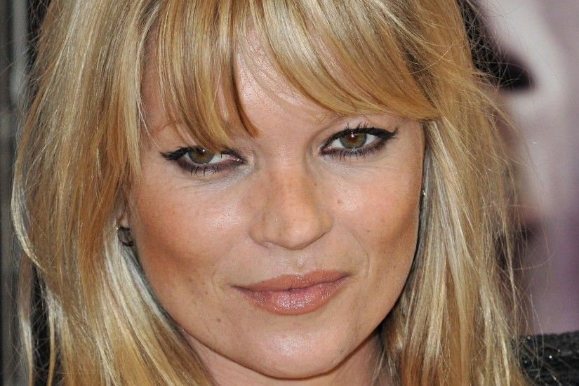 kate moss face wallpaper background 58158