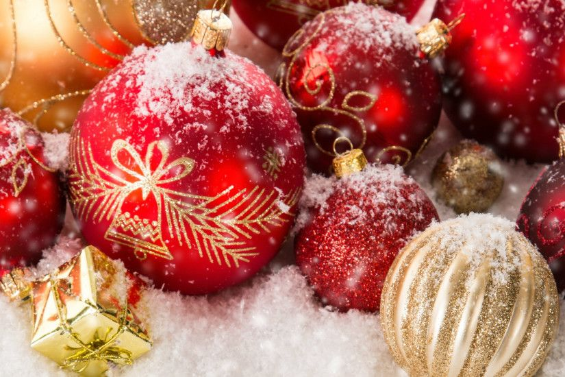 christmas desktop backgrounds christmas desktop wallpaper christmas  wallpaper free christmas wallpaper free christmas wallpaper backgrounds  2017-10-05