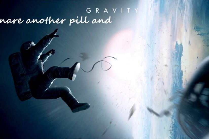 A Perfect Circle - Gravity 432hz Lyrics