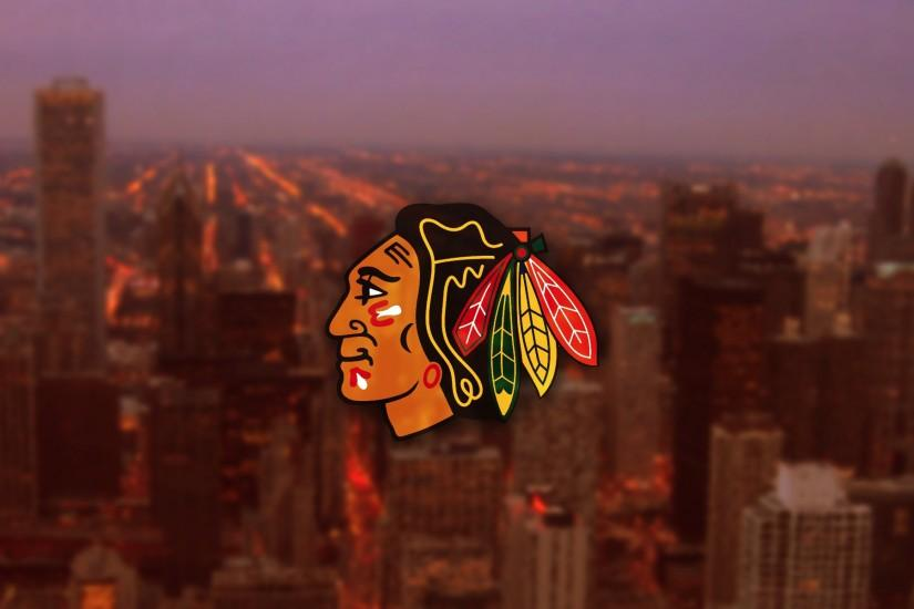 ... Chicago Blackhawks Wallpaper Great Collection