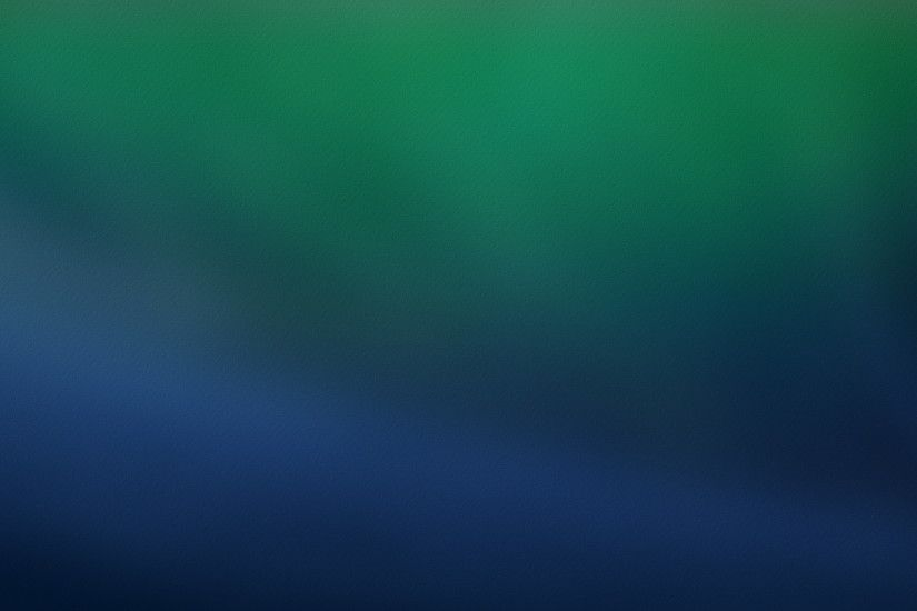 Put the Wallpapers of OS X Mavericks on Your Desktop | HD Wallpapers |  Pinterest | Hd wallpaper and Wallpaper