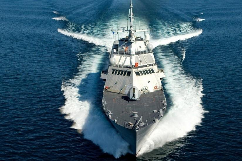 Navy Ships Wallpaper - Viewing Gallery