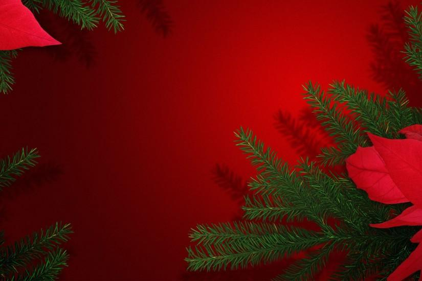 free download christmas background images 1920x1080 for hd 1080p
