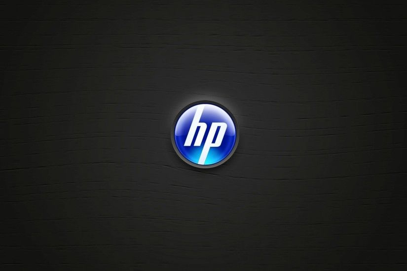 ... HD HP Wallpapers Group (86 ) ...