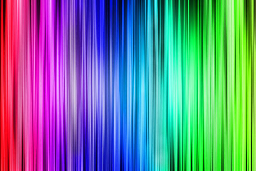 Colorful Background 10