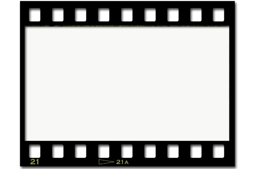 Film Strip Wallpaper Stock Photography - Image: 6840442 ...