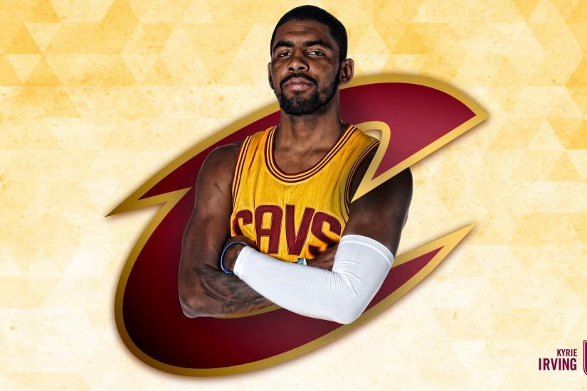 kyrie irving wallpaper 2560x1440 for lockscreen