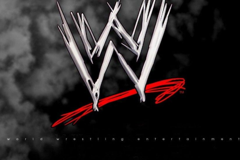 WWE HD Wallpapers for PC Desktop Dowload Free
