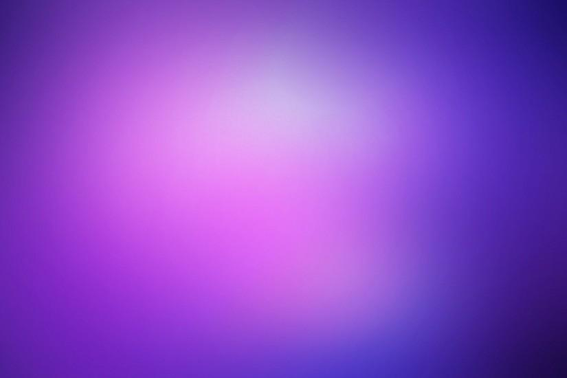 vertical color backgrounds 2560x1600 for full hd