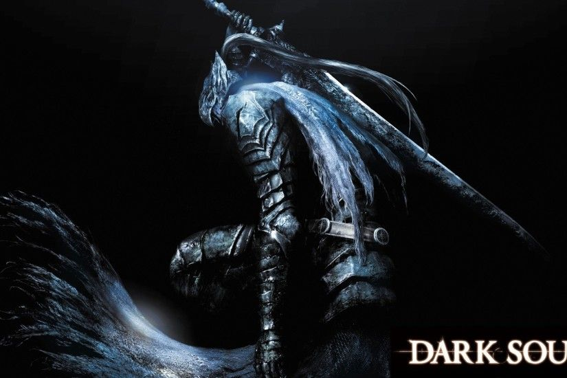 Image - Dark-souls-2-wallpaper-hd-5.jpg | Dark Souls Wiki | FANDOM powered  by Wikia