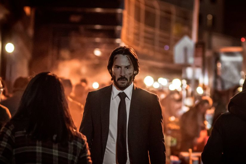 keanu-reeves-john-wick-chapter-2-qu.jpg