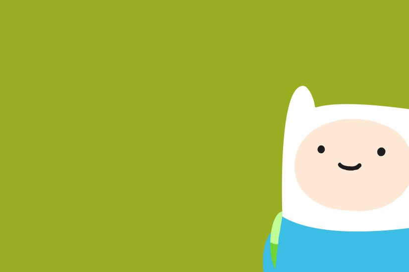 Wallpaper Adventure Time Collection For Free Download | HD .