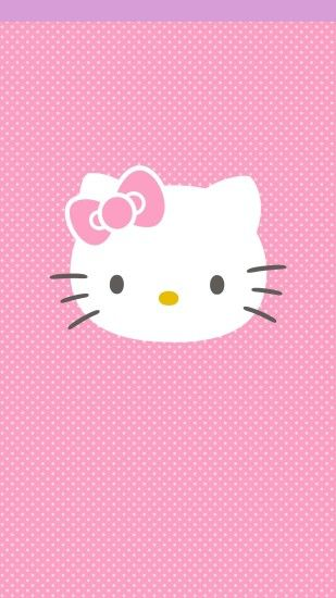 hello kitty valentines wallpaper Hello Kitty Valentines Wallpaper ·①