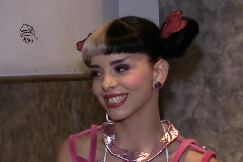Melanie Martinez Full Hd