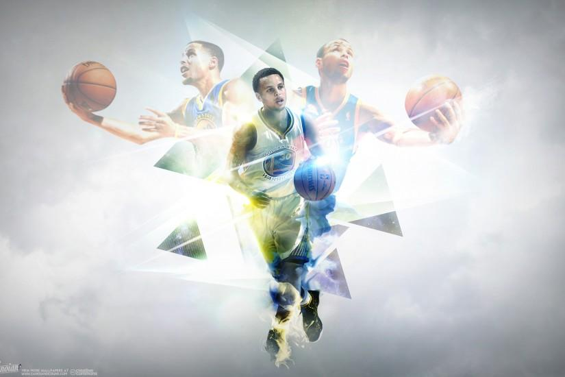 stephen curry wallpaper 2560x1600 large resolution