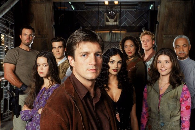 wallpaper.wiki-HD-Firefly-Backgrounds-PIC-WPE009695