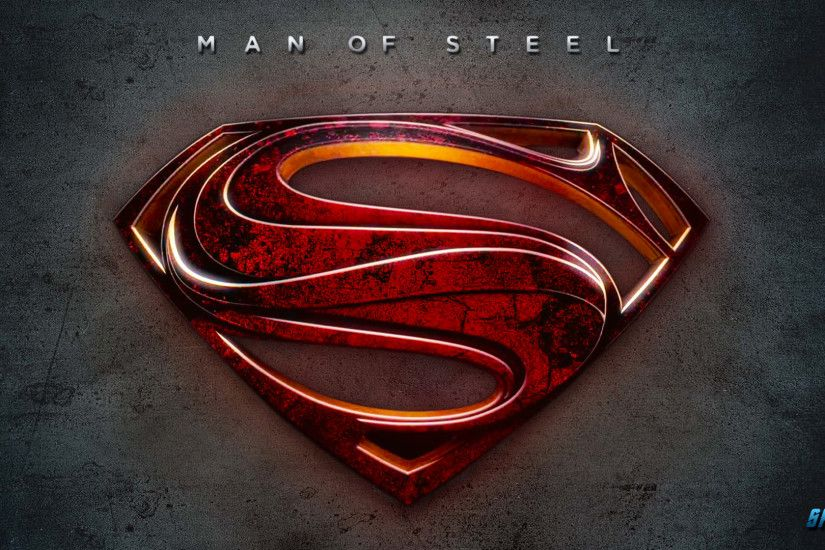 Hd Car Pictures man of steel wallpapers - Man of Steel Wallpaper ( ...  superman ...