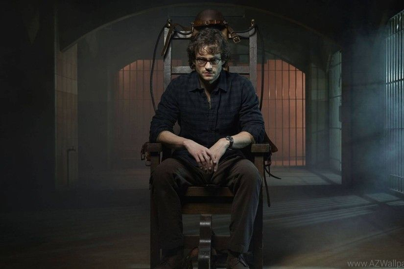 Hannibal Wallpapers 04 – HD Wallpaper, Wallpapers Pics The Best .