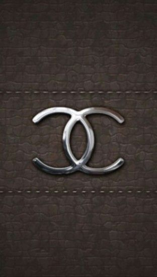 ... Chanel Wallpaper for iPhone 62 images