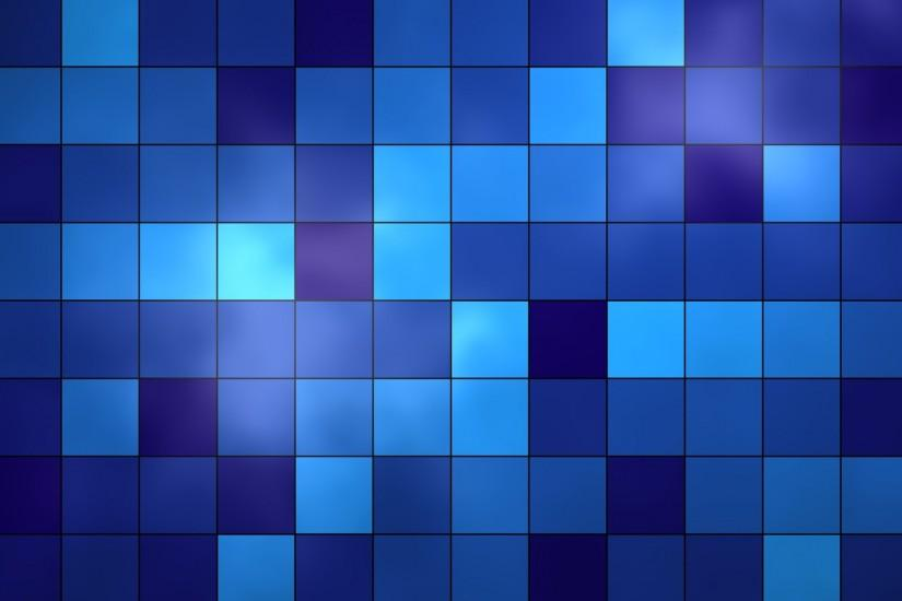 cool blue backgrounds 1920x1080 image