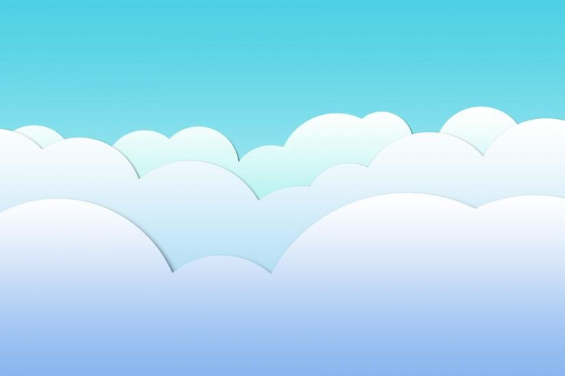 cloud wallpaper 1920x1200 for tablet