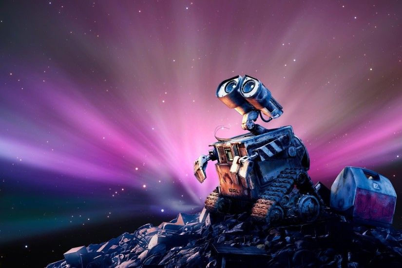 wallpaper.wiki-Wall-E-Backgrounds-Free-Download-PIC-