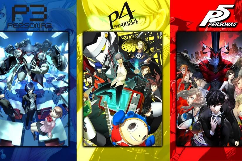 persona 3 wallpaper 1920x1080 download free